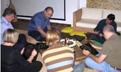 1Day 1Brand Workshop, Debbie Meltzer, CanImpact, Branding, content